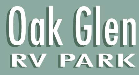 Oak Glen Rv Park
